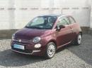 Fiat 500 1,2 16V Plus na operativní leasing