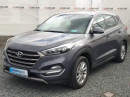 Hyundai Tucson 1.7 CRDi 4x2 DCT Trikolor na operativní leasing