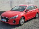 Hyundai i30 Combi 1.0 T-GDI Trikolor na operativní leasing