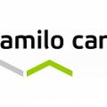 AMILO Car, a.s.