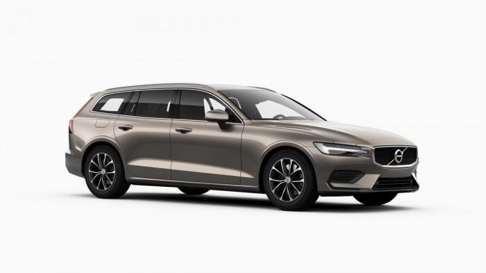 Volvo V60 D3 AUT MOMENTUM PRO na operativní leasing