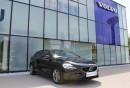 Volvo V40  na operativní leasing