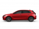 Hyundai i30 HB 1.4i Trikolor BONUS na operativní leasing