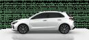 Hyundai i30 HB 1.0 T-GDi Komfort BONUS na operativní leasing