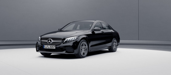 mercedes benz t da c 200 operativn leasing p ehled a. Black Bedroom Furniture Sets. Home Design Ideas