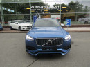 Volvo XC90 D5 AWD AUT R-DESIGN na operativní leasing