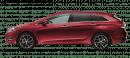 Hyundai i40 CW Success Winter 1.6 CRDi na operativní leasing