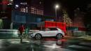 VW T-Roc 1.0 TSI 85 kW - protiúčet na operativní leasing
