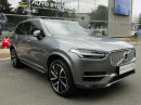 Volvo XC90 D4 AWD INSCRIPTION REZERVACE na operativní leasing