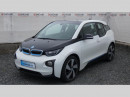 BMW i3 REX na operativní leasing