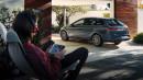 SEAT Leon ST FR 2.0 TDI 110 kW DSG na operativní leasing