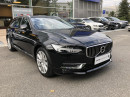 Volvo V90 D3 INSCRIPTION 1.maj.REZERVACE na operativní leasing