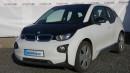BMW i3 BEV na operativní leasing