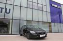 Volvo V40 D3 MOMENTUM AUT 1.maj. na operativní leasing